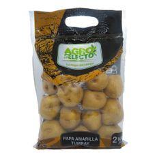 Papa-Amarilla-Tumbay-Procesada-Agro-Selecto-Bolsa-2-Kg-1-17190993