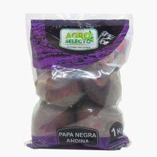 Papa-Negra-Andina-Agro-Selecto-Bolsa-1-Kg-1-160773181