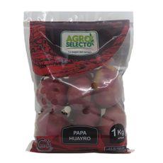 Papa-Huayro-Agro-Selecto-Bolsa-1-Kg-1-160773185