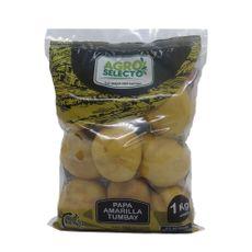 Papa-Amarilla-Tumbay-Agro-Selecto-Bolsa-1-Kg-1-160773187