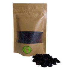 Ar-ndano-Deshidratado-Venta-x-Kg-1-179269494