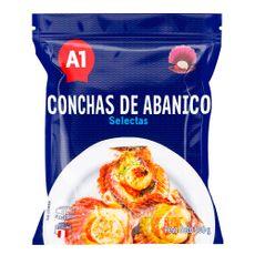 Conchas-de-Abanico-con-Coral-A1-Bolsa-1-Kg-1-180439155