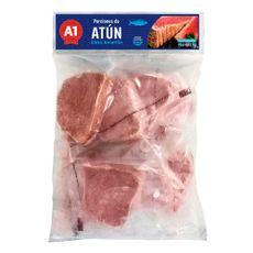 Porciones-de-At-n-A1-Bolsa-1-Kg-1-180439160