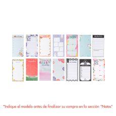 Mega-Print-Block-Planner-50-Hojas-Surtido-1-114090