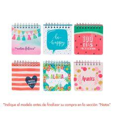 Mega-Print-Block-Mini-100-Hojas-Surtido-1-113739