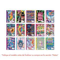Vinifan-Folder-Oficio-Juvenil-Girls-Surtido-1-43060