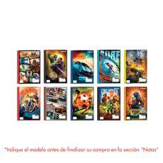 Vinifan-Folder-Oficio-Juvenil-Boys-Surtido-1-43061