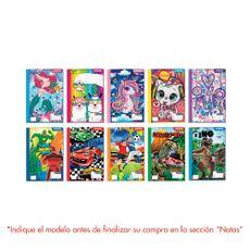 Vinifan-Folder-Oficio-Infantil-Surtido-1-115641