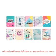 Mega-Print-Libreta-Anillada-100-Hojas-Surtido-1-113741