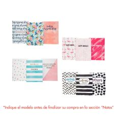 Mega-Print-Libretas-Mini-Pack-3-unid-Surtido-1-113742