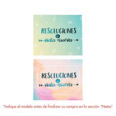 Mega-Print-Block-de-Resoluciones-98-Hojas-Surtido-1-113749