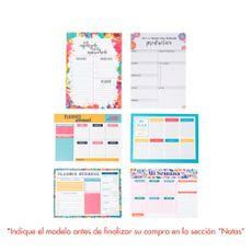 Mega-Print-Block-Planner-Mega-50-Hojas-Surtido-1-17191102