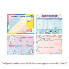 Mega-Print-Block-Planner-Escolar-30-Hojas-Surtido-1-30048680