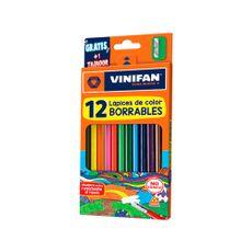 Vinifan-Colores-Borrables-Caja-12-unid-1-109473119