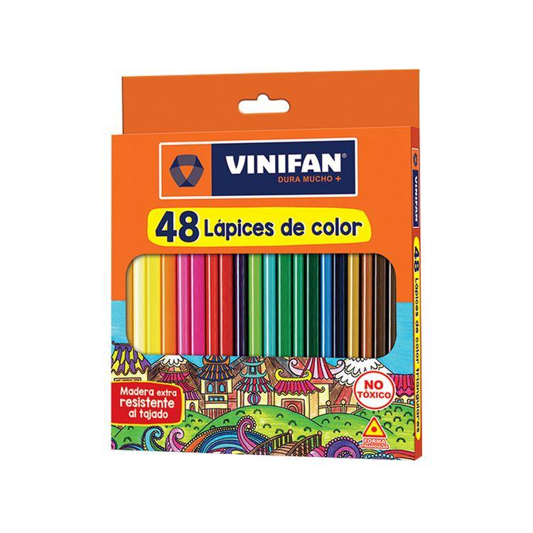Vinifan-Colores-Caja-48-unid-1-109473120