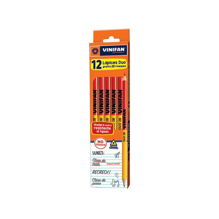 Vinifan-L-piz-D-o-Chequeo-y-Grafito-Caja-12-unid-1-109473127