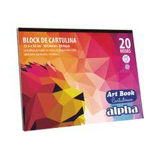 Alpha-Art-Block-de-Cartulina-20-Hojas-1-109473145