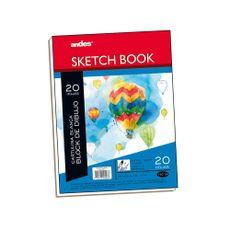 Andes-Sketch-Book-20-Hojas-1-109473167