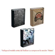 Andes-Archivador-Pioner-2-Anillos-A4-Juvenil-Surtido-1-130246440