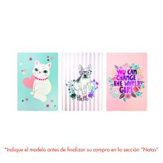 Studio-Libreta-de-Anotaciones-A5-Pets-Surtido-1-169155596