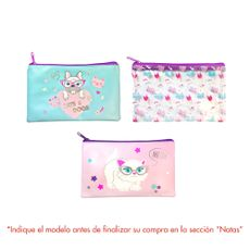 Studio-Cartuchera-Pets-Surtido-1-169155597