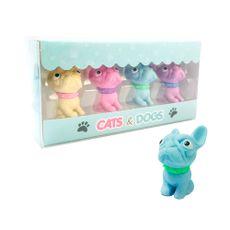 Studio-Borrador-Cats-Dogs-Caja-4-unid-1-169155603