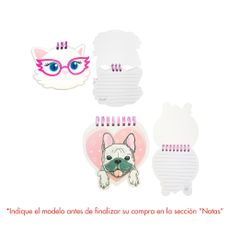Studio-Libreta-de-Anotaciones-Forma-Pets-Surtido-1-169155614