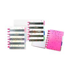 Studio-Cuaderno-Anillado-A5-Glam-1-169710184