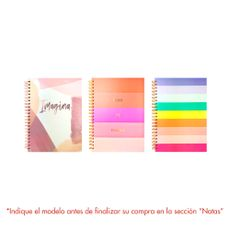Studio-Cuaderno-Anillado-Cl-sico-A4-Color-Full-Surtido-1-169710186