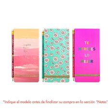 Studio-Block-de-Notas-Color-Full-8-x-17-cm-Surtido-1-169710189