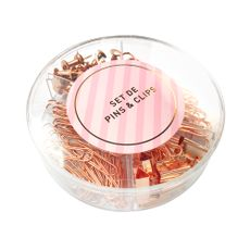 Studio-Set-Pins-Binder-Clips-Pins-Clips-1-169710202