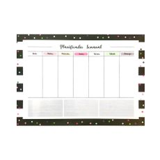 Studio-Planner-Semanal-A4-Glam-1-169704297