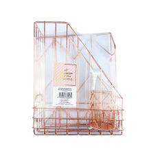 Studio-Set-Organizador-de-Oficina-Oro-Rosa-3-Piezas-1-169704306
