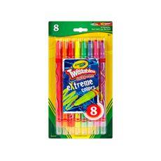 Crayola-Crayones-Retr-ctiles-Colores-Extremos-Caja-8-unid-1-182084415