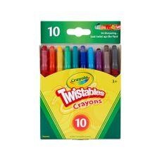 Crayola-Crayones-Retr-ctiles-Mini-Caja-10-unid-1-182084418