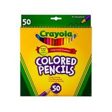 Crayola-Colores-Largos-Caja-50-unid-1-182084421