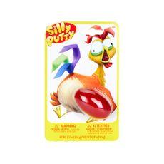 Crayola-Masa-El-stica-Silly-Putty-10-6-g-1-182084428