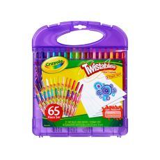 Crayola-Set-Crayones-Retr-ctiles-Mini-Hojas-de-Papel-65-Piezas-1-182084429