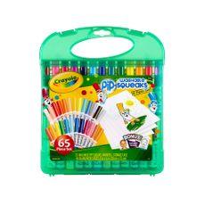 Crayola-Set-Plumones-Mini-Hojas-de-Papel-65-Piezas-1-182084431