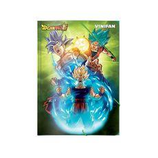 Vinifan-Folder-Plastificado-con-Liga-Dragon-Ball-Vinifan-Folder-Plastificado-con-Liga-Dragon-Ball-1-187161508