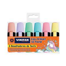 Vinifan-Resaltador-Easy-Brillant-46-Pastel-Caja-6-unid-1-187161509