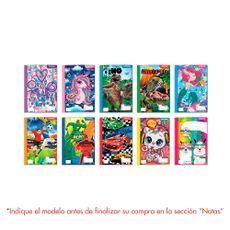 Vinifan-Folder-A4-Infantil-Surtido-1-187161510