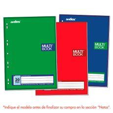 Andes-Cuadernillo-Cuadriculado-A4-S-lido-20-Hojas-Paquete-2-und-1-109473163