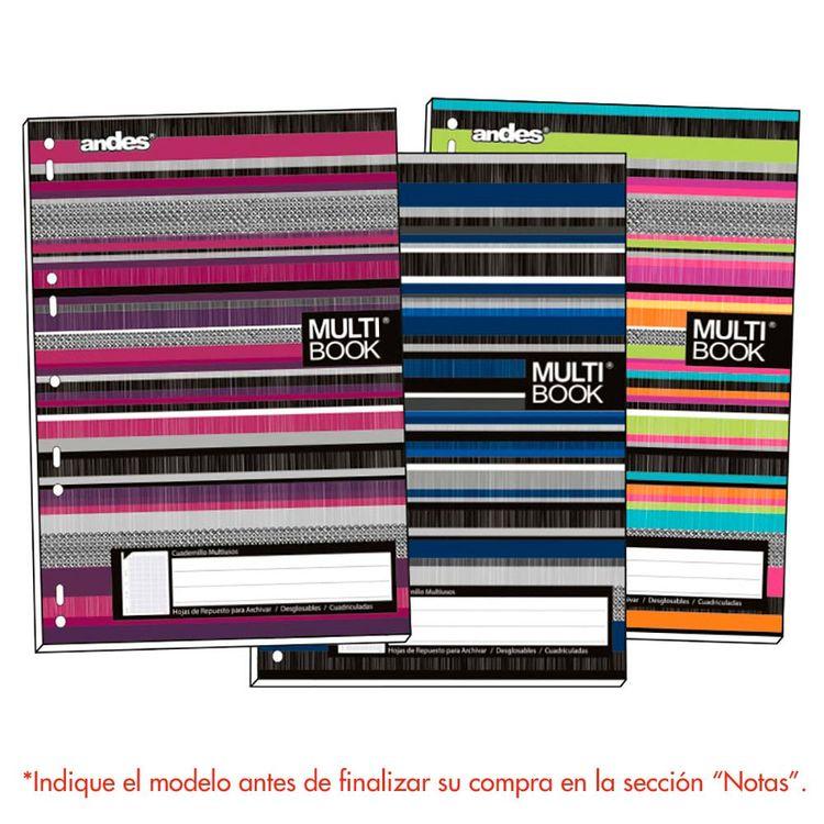 Andes-Cuadernillo-Cuadriculado-A4-Dise-o-20-Hojas-Paquete-2-und-1-109473164