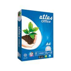 Atlas-Hojas-Bond-A4-80-g-Pack-500-unid-Papel-Bond-A4-Atlas-Paquete-500-Hojas-80-gr-1-113601