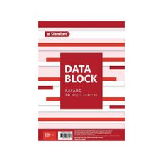 Standford-Block-A4-Rayado-50-Hojas-Block-Especial-A4-50hj-Rayado-C-M-1-131448