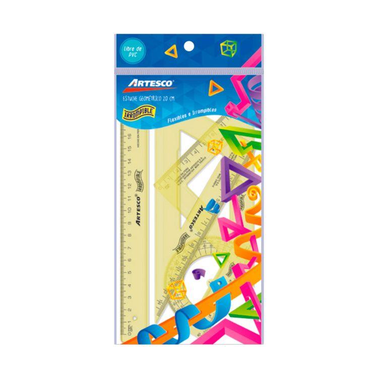 Reglas-Geom-tricas-Artesco-Pack-4-unid-1-113736