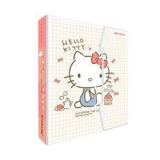 Pioner-Hello-Kitty-A4-Artesco-1-66200