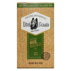 Don-Ferm-n-Galletas-con-Vegetales-Caja-150-g-1-182289908