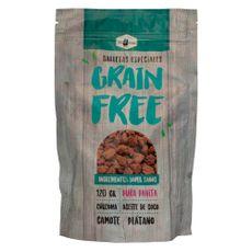 Don-Ferm-n-Galletas-Especiales-Grain-Free-Bolsa-120-g-1-182289909